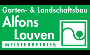 Bild zu Garten- u. Landschaftsbau Alfons Louven in Kamperlings Stadt Kempen
