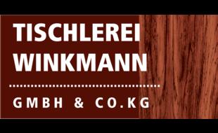 Bild zu Tischlerei Winkmann GmbH & Co. KG in Krefeld