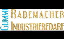 Gummi Rademacher GmbH Kugellager Antriebstechnik Keilriemen