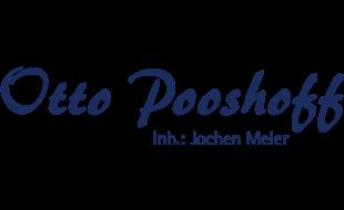Bild zu Pooshoff in Wuppertal