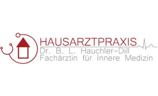 Hauchler-Dill Bettina Dr.