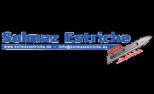 Bild zu Solmaz Estriche in Mönchengladbach