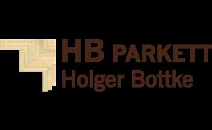 Bild zu HB Parkett Holger Bottke in Ratingen