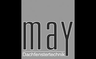 Bild zu May Dachfenstertechnik in Düsseldorf