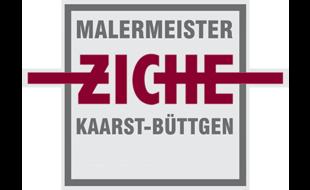 Bild zu Malermeister Ziche Matthias in Büttgen Stadt Kaarst