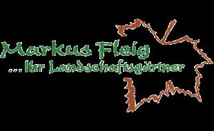 Bild zu Fleig Markus in Ratingen