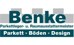 Bild zu Parkett Benke in Düsseldorf