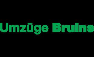 Bruins Umzüge
