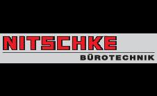 Bild zu Nitschke in Düsseldorf