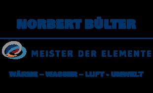 Bild zu Bülter in Alst Gemeinde Brüggen am Niederrhein