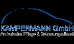Kampermann GmbH