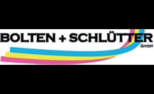 Bild zu Bolten und Schlütter GmbH in Neuss