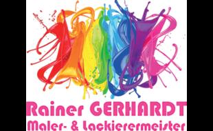 Bild zu Gerhardt Rainer Malermeister in Hilden