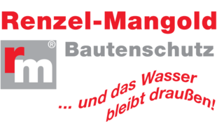Bild zu Renzel-Mangold Bautenschutz e.K. in Neuss