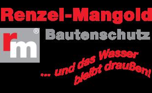Bild zu Renzel-Mangold Bautenschutz e.K. in Düsseldorf