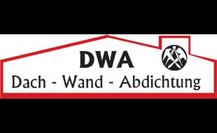 DWA-Moers