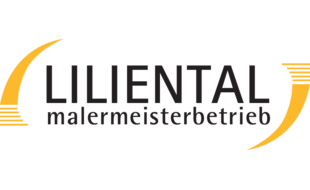 Bild zu Liliental, Reiner in Wuppertal