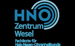 Bild zu HNO Zentrum Wesel - Fachärzte für Hals-Nasen-Ohrenheilkunde, Dr. med. Tobias Peisert, Cindy Küch, Dr.med. Lara van Bebber, Tamar Assi-Hijazi, Dr. med. Reinhard Scheffler in Wesel