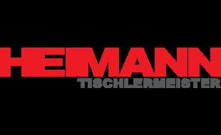 Bild zu Heimann Tischlermeister in Solingen