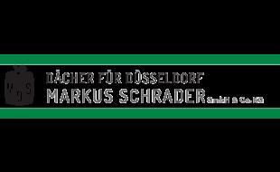Bild zu Dachdecker Schrader in Düsseldorf