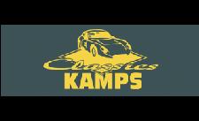 Kamps Classics GmbH