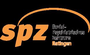 Bild zu Sozial-Psychiatrisches Zentrum Ratingen in Ratingen