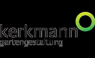 Bild zu Kerkmann Gartengestaltung in Wuppertal