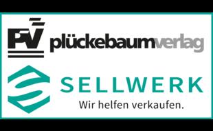 plückebaum verlag kg