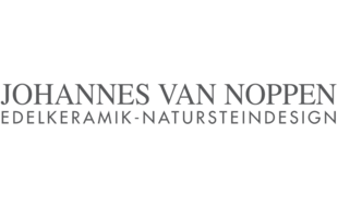 van Noppen