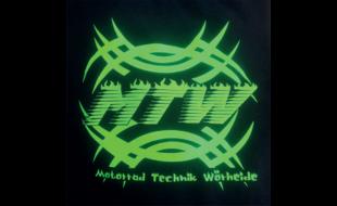 Bild zu MTW Motorrad Technik Wörheide in Wesel
