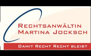 Bild zu Jocksch Martina in Norf Stadt Neuss
