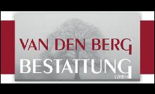 Bestattung van den Berg