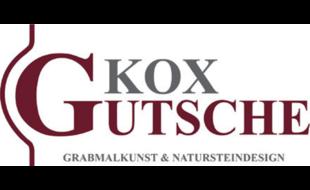 Bild zu GUTSCHE - KOX Naturstein - Meisterbetrieb in Krefeld