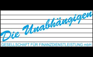 Die Unabhängigen Gesellschaft für Finanzdienstleistung mbH