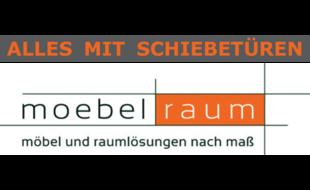 Bild zu Alles mit Schiebetüren Möbelraum in Düsseldorf