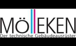 Bild zu Mölleken Gerhard GmbH & Co. KG in Dinslaken