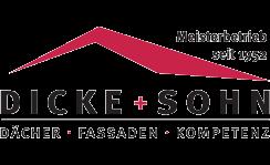 Dicke + Sohn