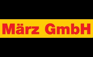 März GmbH