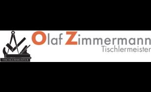 Bild zu Zimmermann Olaf in Ratingen