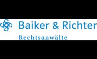 Bild zu Baiker & Richter in Düsseldorf