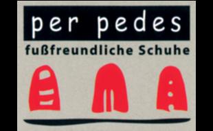 Bild zu per pedes Mangliers in Krefeld