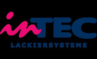 inTec GmbH