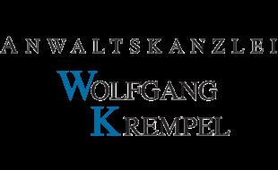 Bild zu Krempel in Remscheid