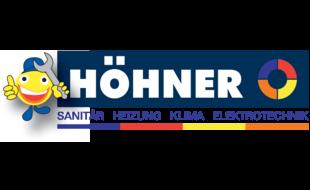 Höhner GmbH
