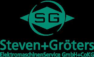 Steven+Gröters ElektromaschinenService GmbH & Co. KG