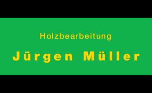 Bild zu Müller Holzbearbeitung in Düsseldorf