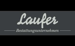 Bild zu Laufer Bestattungsunternehmen in Düsseldorf