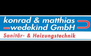 Bild zu Wedekind Konrad & Matthias GmbH in Düsseldorf