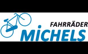 Bild zu Fahrräder Michels in Venn Stadt Mönchengladbach