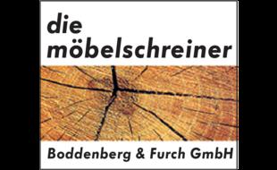 Bild zu die Möbelschreiner Boddenberg & Furch GmbH in Langenfeld im Rheinland